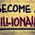 milionário · fundo · sucesso · vencedor · financeiro · plano - foto stock © krasimiranevenova