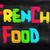 francia · gasztronómia · háttér · sajt · vacsora · hús - stock fotó © krasimiranevenova