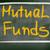 mútuo · fundos · segurança · mercado · futuro · companhia - foto stock © krasimiranevenova