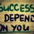 onderwijs · sleutel · succes · symbool · school · leren - stockfoto © krasimiranevenova