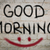 доброе · утро · красивой · улыбаясь · девушки · расслабляющая · кровать - Сток-фото © krasimiranevenova
