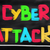 terrorisme · Rood · witte · technologie · computers - stockfoto © krasimiranevenova