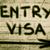 embarque · bilhete · passaporte · bússola · mapa - foto stock © krasimiranevenova