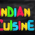 indiaas · eten · indian · kip · curry · erwten · schaal - stockfoto © krasimiranevenova