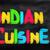 comida · indiana · comida · restaurante · verde · medicina · jantar - foto stock © KrasimiraNevenova