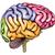 функция · человека · голову · мышления · рисунок - Сток-фото © krisdog