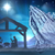 молиться · рук · вектора · дизайна · искусства · Иисус - Сток-фото © krisdog