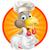 chicken chef stock photo © krisdog