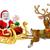 hediyeler · Noel · örnek · dizayn · kutu - stok fotoğraf © krisdog