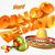 majonéz · terv · ünnep · poszter · zöld · mexikói - stock fotó © krisdog