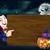 dracula · halloween · teken · klassiek · vampier · karakter - stockfoto © krisdog