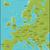 mapa · do · mundo · ilustração · gps · símbolos · dobrado · papel - foto stock © krisdog
