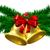 クリスマス · 休日 · 安物の宝石 · 装飾 · 漫画 · カード - ストックフォト © krisdog