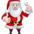 karikatür · Noel - stok fotoğraf © krisdog