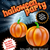 halloween party poster stock photo © krisdog