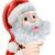 Karikatur · Zeichen · Weihnachten - stock foto © krisdog