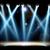 oditoryum · vektör · mavi · perde · tiyatro · sinema - stok fotoğraf © krisdog