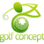 golf · logos · collectie · badges · iconen - stockfoto © krisdog