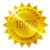 web · satisfacción · garantizar · insignias · seguridad - foto stock © krisdog