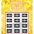 lottery instant scratchcard stock photo © krisdog