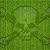 インターネット · セキュリティ · 脅威 · コンピューターのマウス · コンピュータ · 技術 - ストックフォト © krisdog
