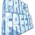 Ice · Cube · geïsoleerd · vector · vorst · ontwerp - stockfoto © krisdog