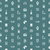 vector · games · digitale · ontwerp · draagbaar · troosten - stockfoto © krisdog