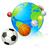 體育 · 籃球 · 足球 · 足球 · 棒球 - 商業照片 © krisdog