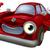 cartoon · samochodu · mechanik · automobilowy · garaż - zdjęcia stock © krisdog