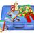 vakantie · illustraties · belangrijk · pack · zomervakantie · vakantie - stockfoto © krisdog