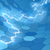 abstract · Blauw · business · poster · banner · vector - stockfoto © krisdog