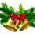 Gold · Weihnachten · Spielerei · rot · Bogen · Illustration - stock foto © krisdog