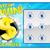lottery scratch card stock photo © krisdog