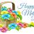 gift · card · rozen · bloemen · vector · eps10 - stockfoto © krisdog