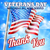 nap · köszönjük · terv · katona · felhő · égbolt - stock fotó © krisdog