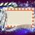 映画リール · 映画 · プロモーション · 光 · デザイン - ストックフォト © krisdog