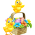aves · ovos · páscoa · natureza · projeto · rabino - foto stock © krisdog