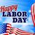 negyedike · nap · Egyesült · Államok · Amerika · poszter · grafikus - stock fotó © krisdog