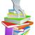 boeken · literatuur · lezing · iconen · onderwijs - stockfoto © krisdog