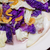 frito · repolho · molho · de · tomate · tigela · comida · fundo - foto stock © kttpngart