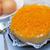 Thai cake stock photo © kttpngart