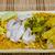 辛い · スープ · 卵 · カップ · フライド · パン - ストックフォト © kttpngart