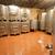 borászat · fermentáció · csetepaté · mutat · használt · irányítás - stock fotó © kubais