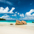anse lazio beach praslin island seychelles stock photo © kubais