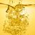 naranja · aislado · blanco · textura · vino - foto stock © kubais