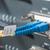 fibre · réseau · serveur · optique · câbles - photo stock © kubais