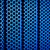 аннотация · металлический · сетке · металл · компьютер · технологий - Сток-фото © kubais