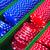 cartão · verde · textura · pôquer · grupo - foto stock © kubais