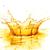 jugo · de · naranja · Splash · blanco · alimentos · frutas · naranja - foto stock © kubais