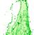 calce · kiwi · succo · splash · isolato · bianco - foto d'archivio © kubais